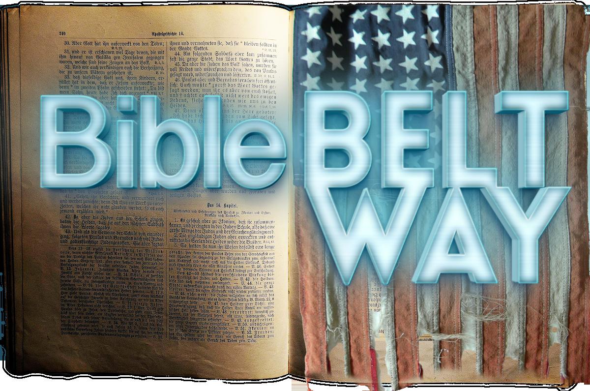 BibleBeltWay